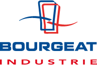Bourgeat Industrie